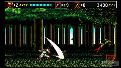 ss_preview_sega_mega_drive_ultimate_collection_ps3screenshots15549shinobiiii_3_copy_copy